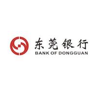 东莞银行2018校园招聘-校园招聘