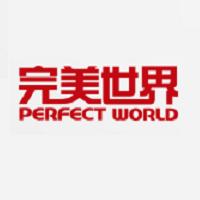 完美世界-校园招聘