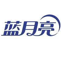 蓝月亮公司-校园招聘网申