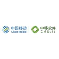 中移(苏州)软件技术有限公司-校园招聘网申