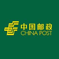 中国邮政集团公司福建省分公司-校园招聘网申
