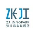 上海张江(集团)有限公司-校园招聘网申