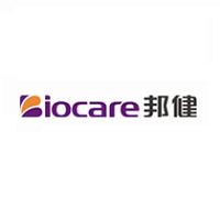 深圳市邦健生物医疗设备2018校园招聘-校园招聘网申