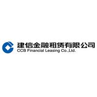 建信金融租赁有限公司-校园招聘网申