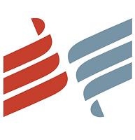开源证券-校园招聘网申