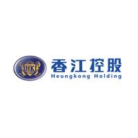 深圳香江控股股份有限公司-校园招聘网申
