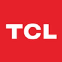TCL集团股份有限公司2018校园招聘——跃出色-校园招聘网申