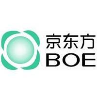 京东方科技集团股份有限公司
