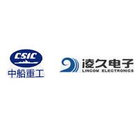 中船重工(武汉)凌久电子有限责任公司2017校园招聘-校园招聘网申