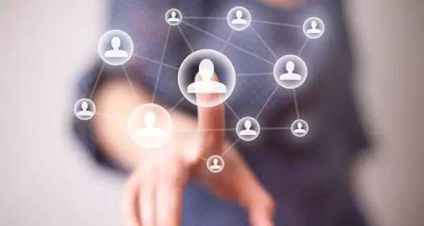 怎样让你的简历在招聘网站搜索中排名靠前?