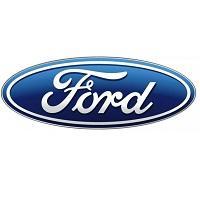 福特2018校园招聘 ——小伙伴联手大未来-校园招聘