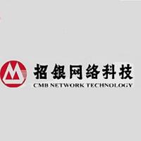 招商银行·招银网络科技2018校园招聘-校园招聘