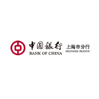 中国银行上海市分行2018校园招聘——万千人中,你最行-校园招聘网申