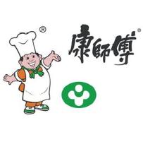 康师傅控股有限公司-校园招聘网申