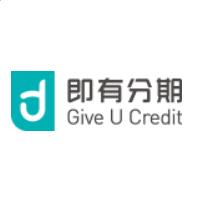 深圳前海达飞金融服务有限公司(即有分期)