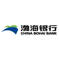 渤海银行2018校园招聘——人生一渤,海纳百川-校园招聘网申