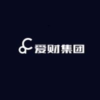 爱财集团-校园招聘网申