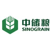 中国储备粮管理总公司(中储粮)