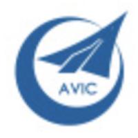 中国航空无线电电子研究所-校园招聘网申
