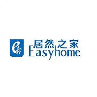 北京居然之家投资控股集团有限公司-校园招聘网申