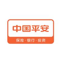 平安人寿四川分公司2018校园招聘——聚梦平安,青春不凡-校园招聘网申